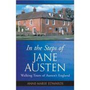 lauren henderson jane austen guide to dating Editions for jane austen's guide to dating: 1401301177 (paperback published in 2005), 0755314638 (paperback published in 2006), 075531462x (hardcover pub.