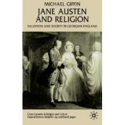 regulated hatred and other essays Regulated hatred and other essays on jane austen apa harding, d c w, & lawlor, m (1998) regulated hatred and other essays on jane austenlondon: athlone press.
