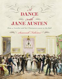 The Impact of Jane Austen